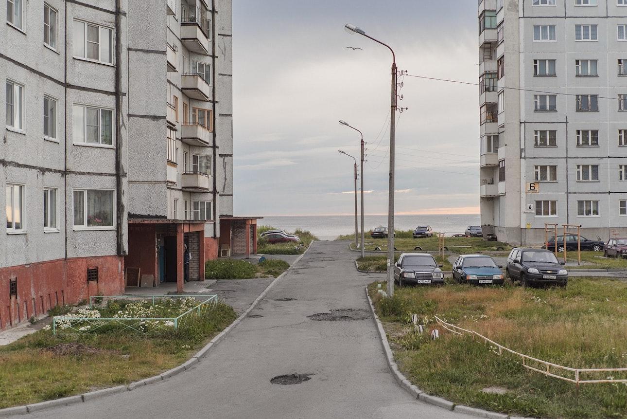 dmitriy-lukianov-severodvinsk