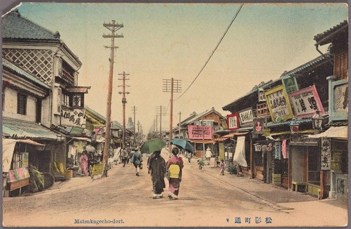 japanpostcards_02