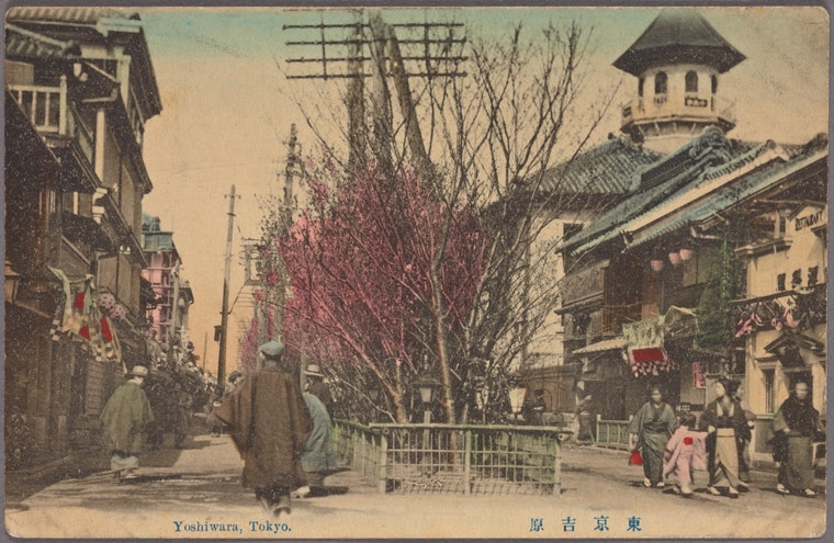 japanpostcards_05