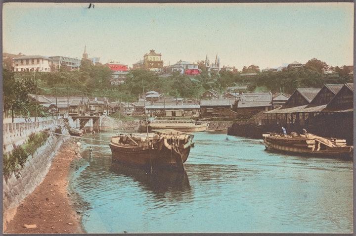 japanpostcards_06