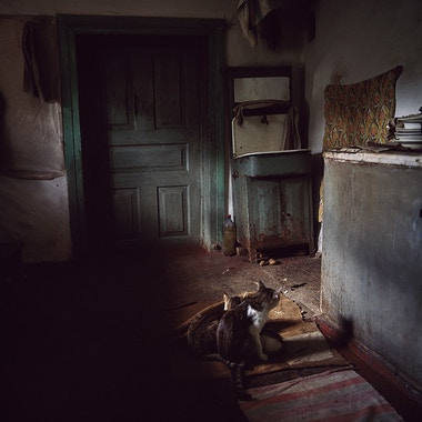 sorochinski-lands-ukraine-02