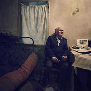 sorochinski-lands-ukraine-03