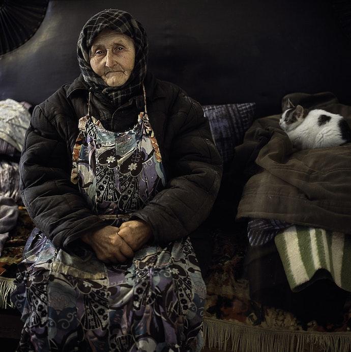 sorochinski-lands-ukraine-05