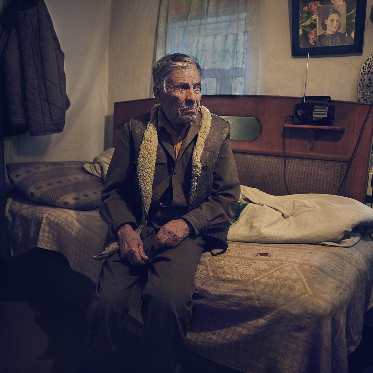 sorochinski-lands-ukraine-07
