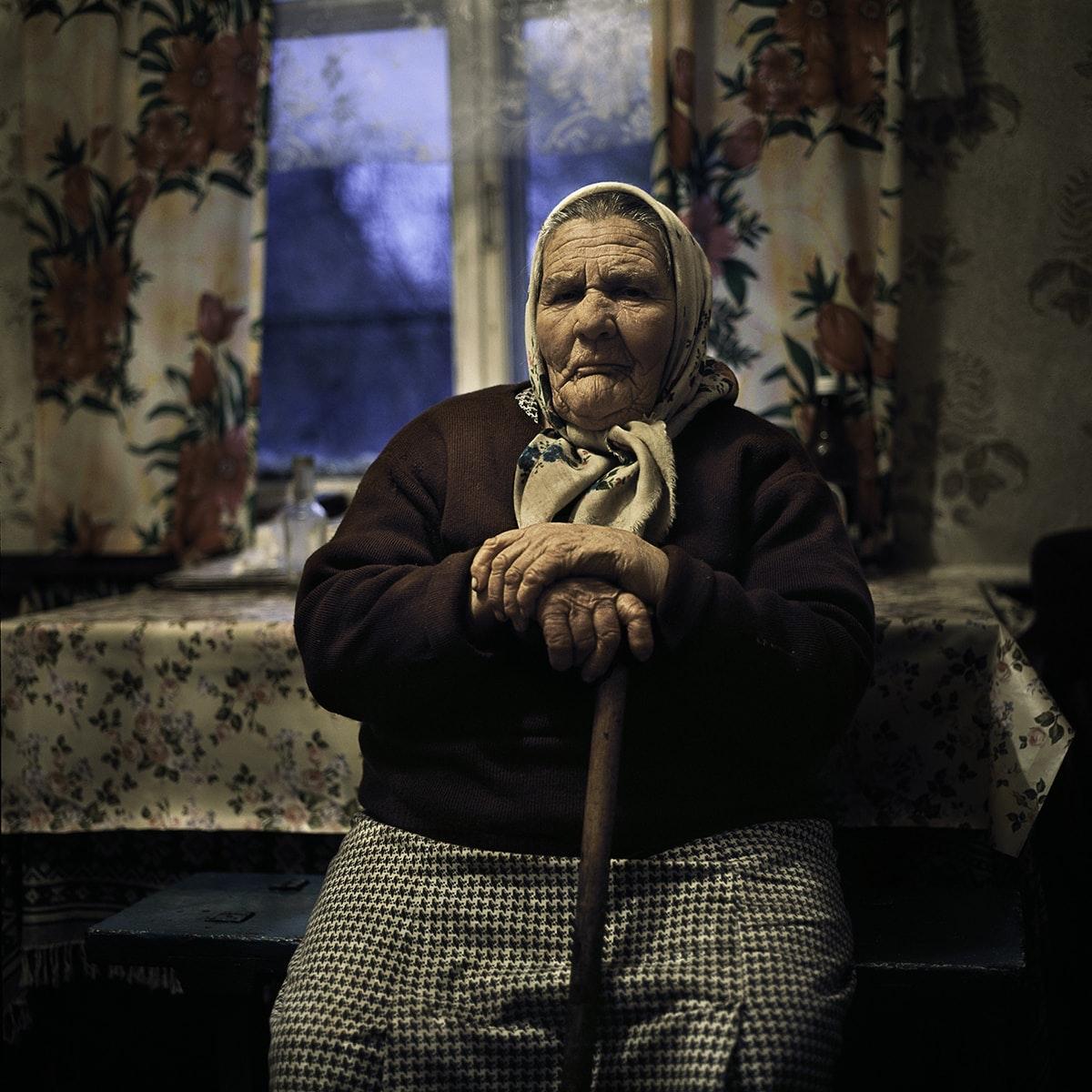sorochinski-lands-ukraine-09