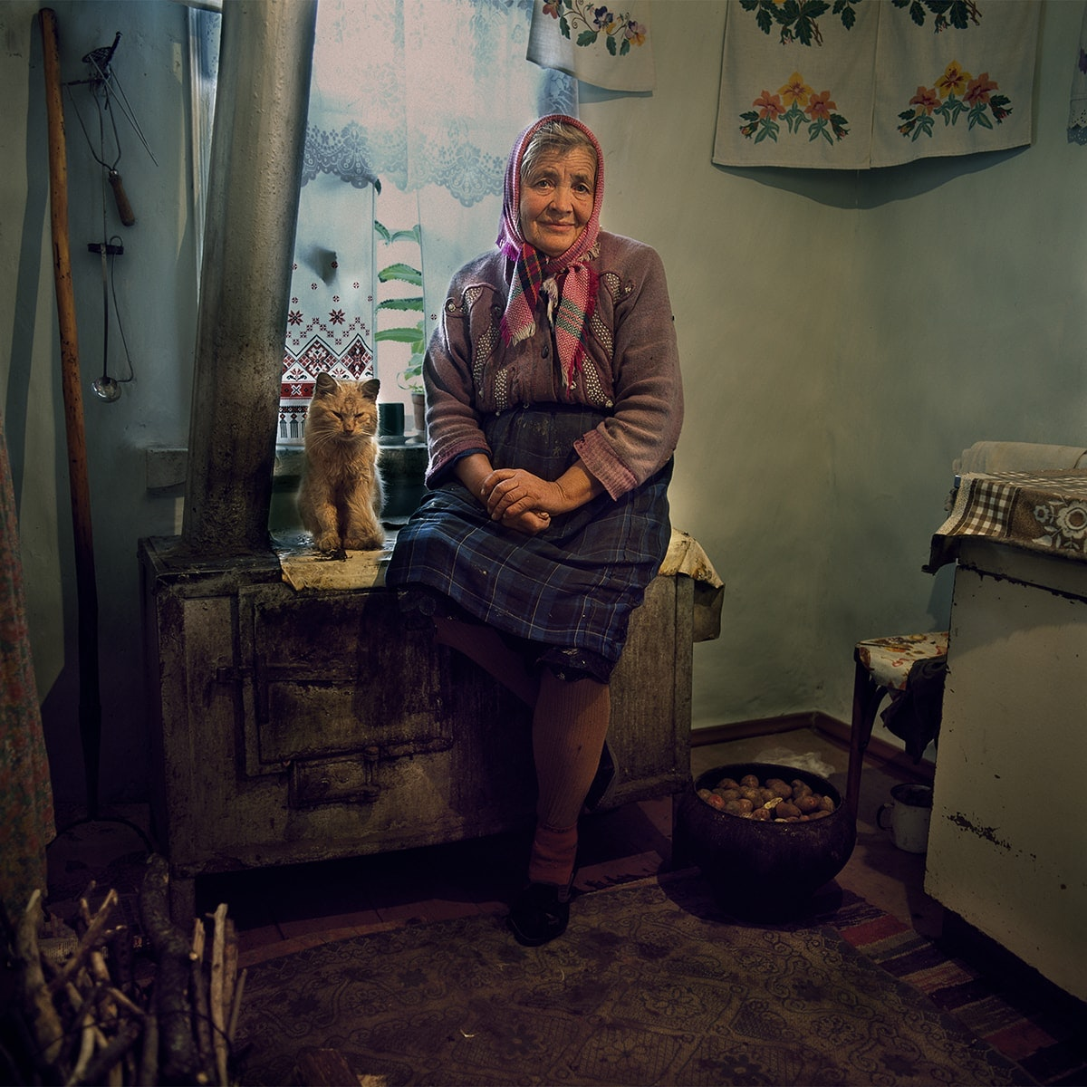 sorochinski-lands-ukraine-11