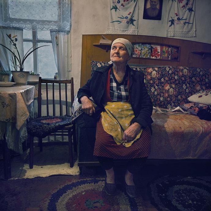 sorochinski-lands-ukraine-13
