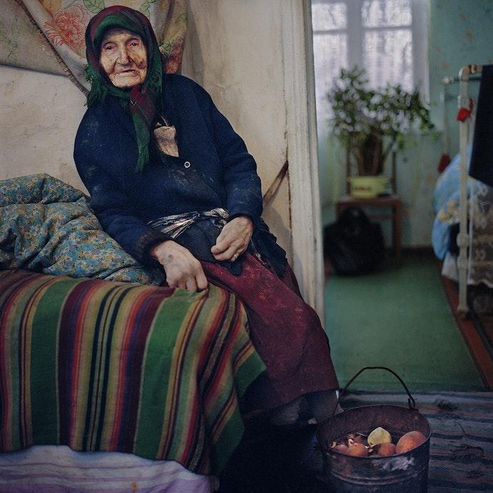 sorochinski-lands-ukraine-15