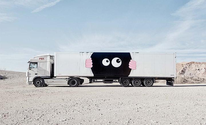 trucksproject_01