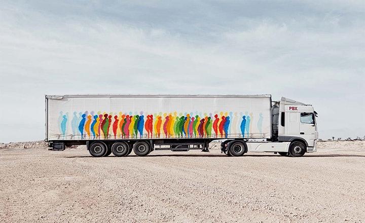 trucksproject_02
