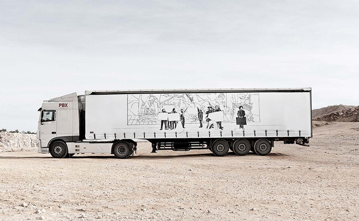 trucksproject_04