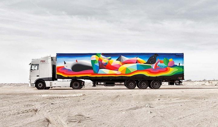 trucksproject_06