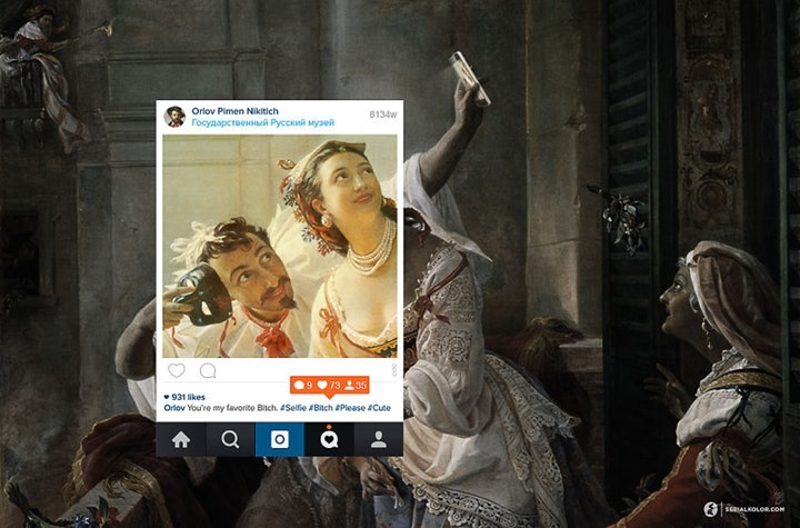 we-turned-vintage-greek-canvases-into-instagram-pictures-2__880
