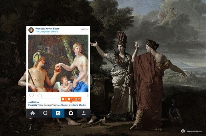 we-turned-vintage-greek-canvases-into-instagram-pictures-3__880