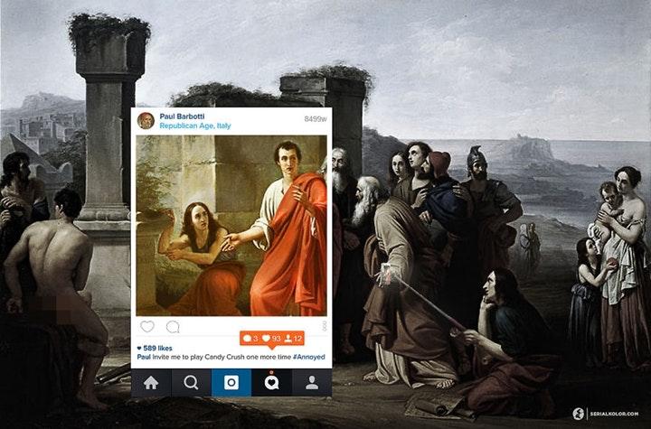 we-turned-vintage-greek-canvases-into-instagram-pictures-4__880