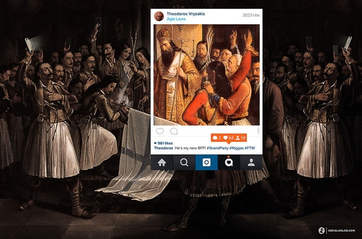 we-turned-vintage-greek-canvases-into-instagram-pictures__880