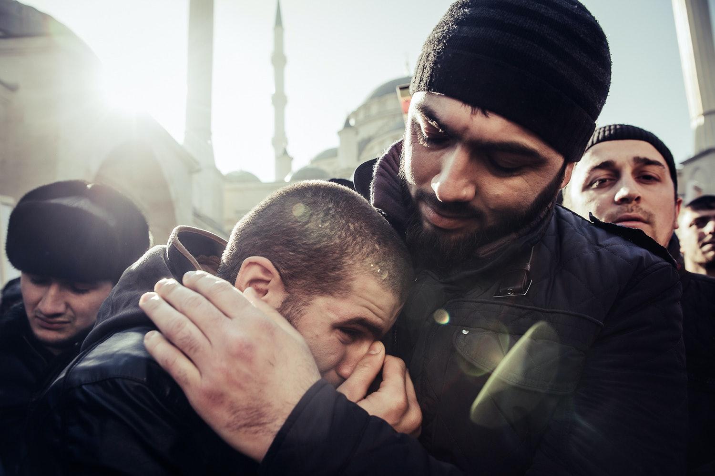 1_chechnya_grozny