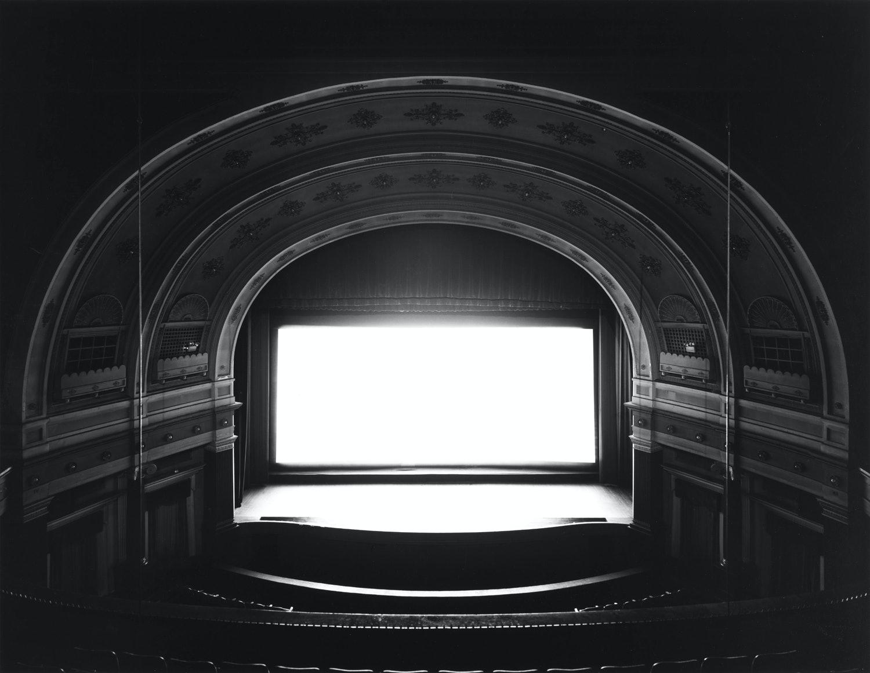 209_Goshen,-Indiana,-1980