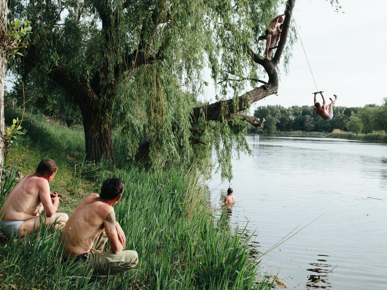 Дружковка, Донецкая область