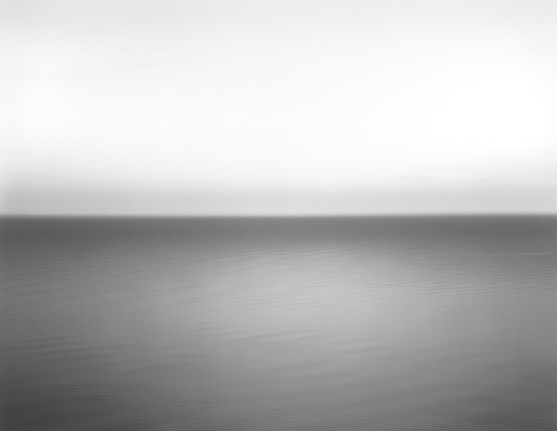 389_Boden-Sea,-Uttwil,-1993
