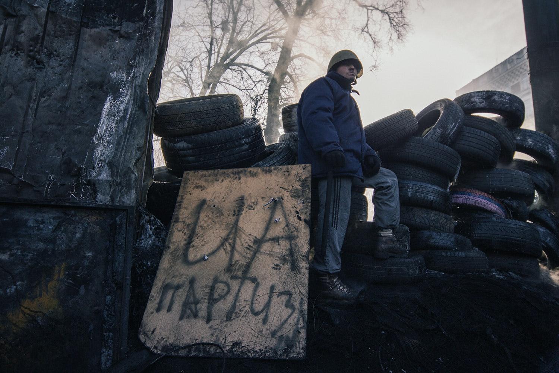 3_ukraine_kiev