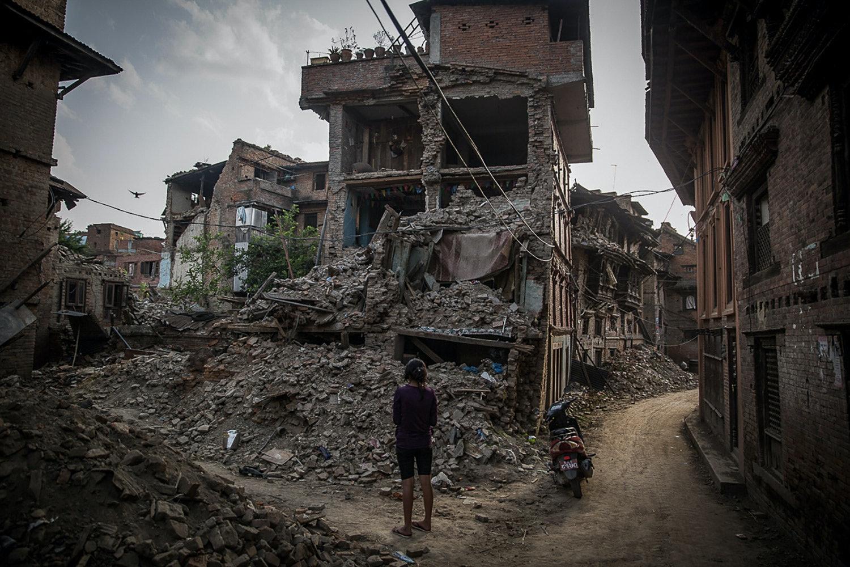 8_nepal_bhaktapur