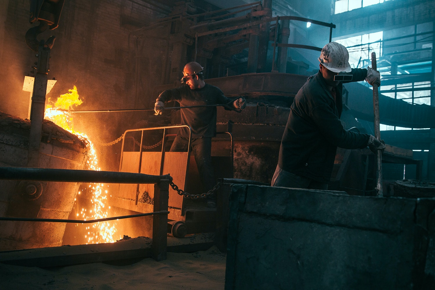 9_russia_foundry