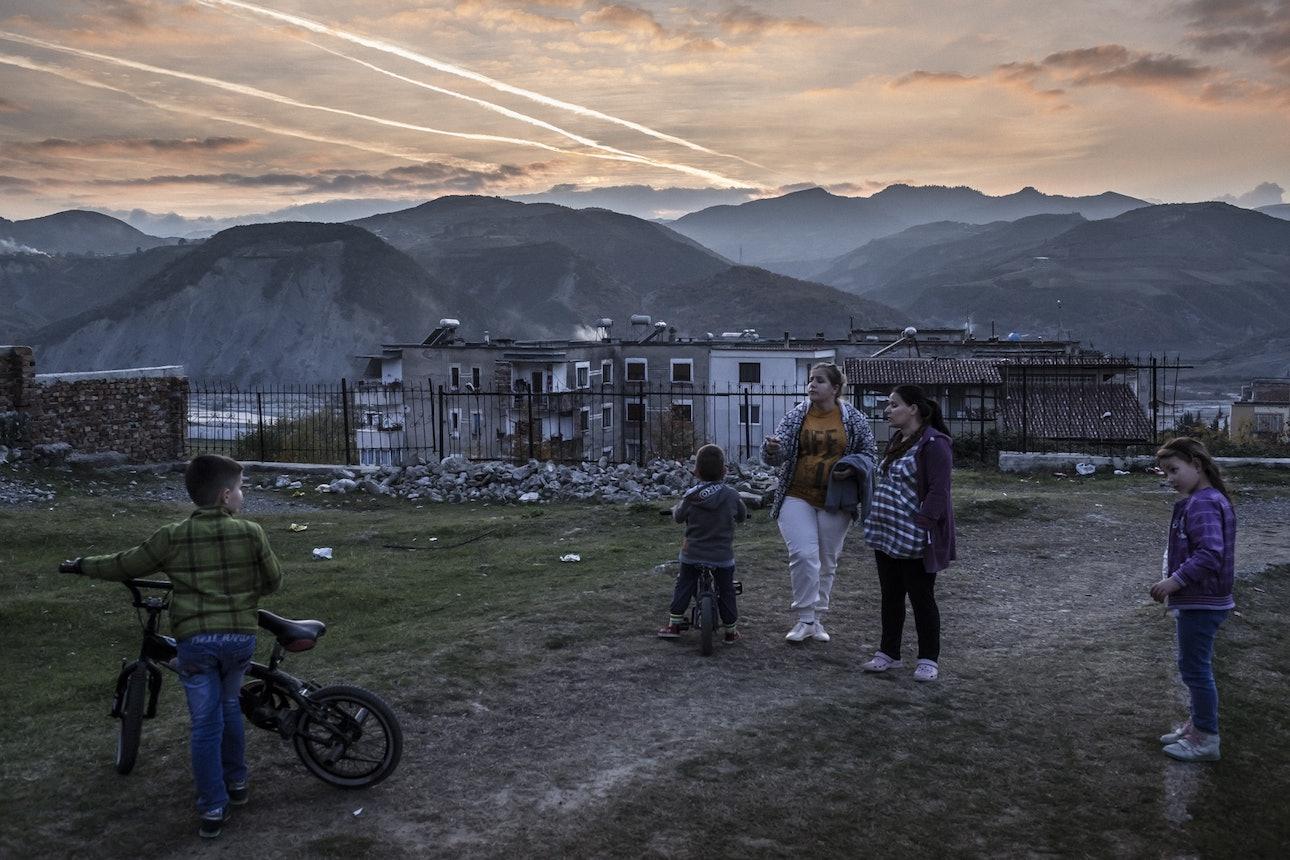 Albania_Gramsh-min