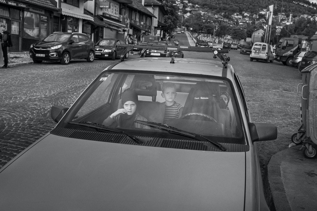 Bosna_Sarajevo_4