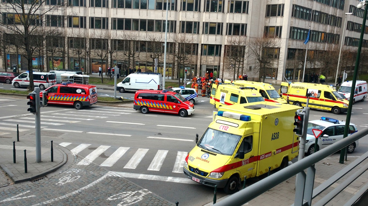 Brussels_16