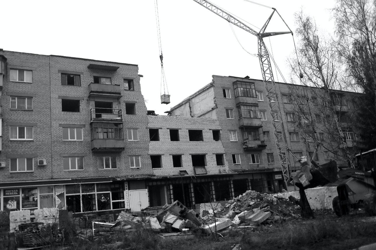 Chekmenev_18