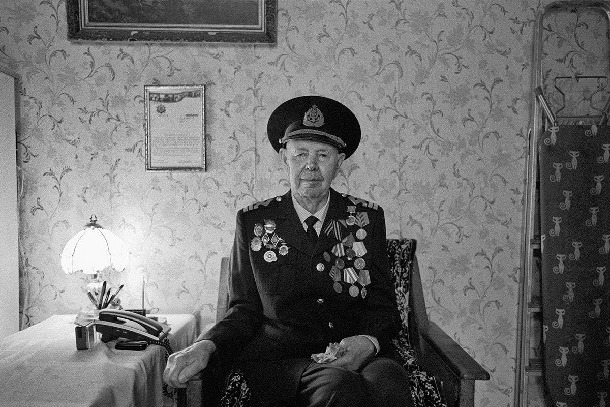 Crimea_AB_selected_14