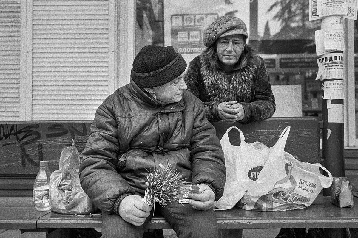 Crimea_AB_selected_27