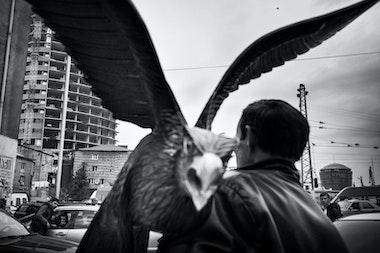 Georgia_Batumi_1