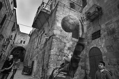 Izrael_Jerusalem-min