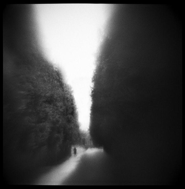 Krappy-Kamera_08