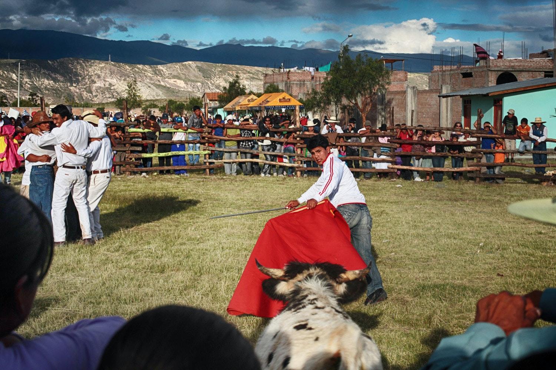 Plotnikova_Peru_11