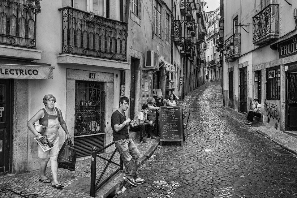 Portugal_Lizbon-min