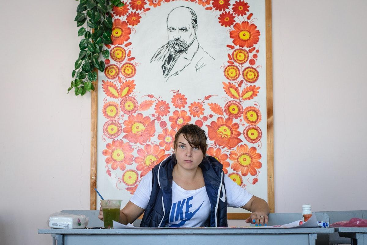 Sergey_05