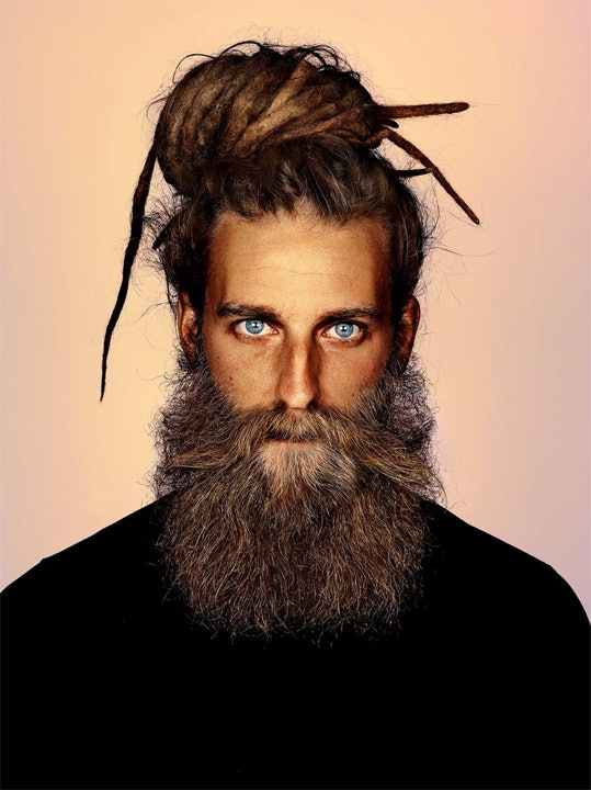 beards_02