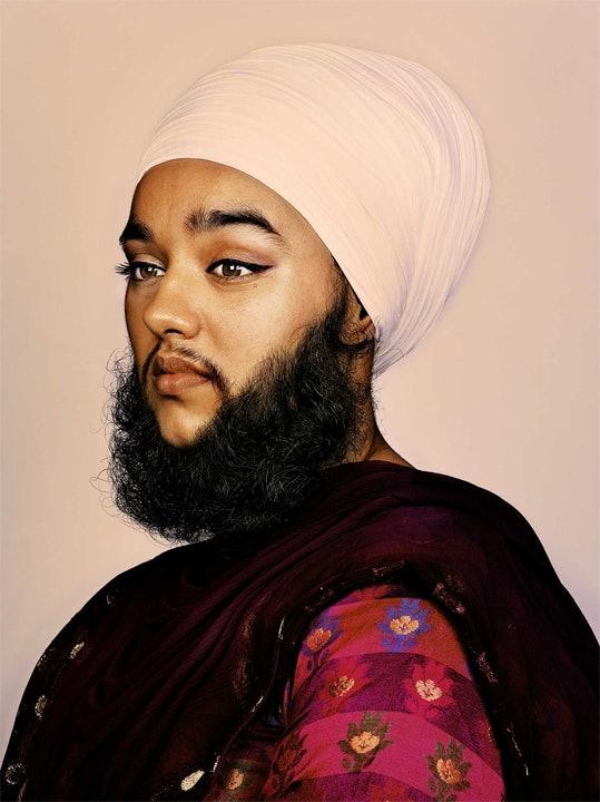 beards_04