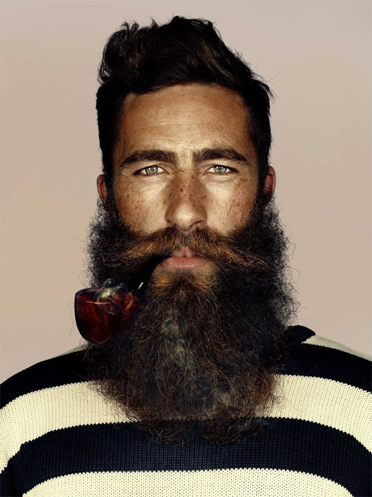 beards_06