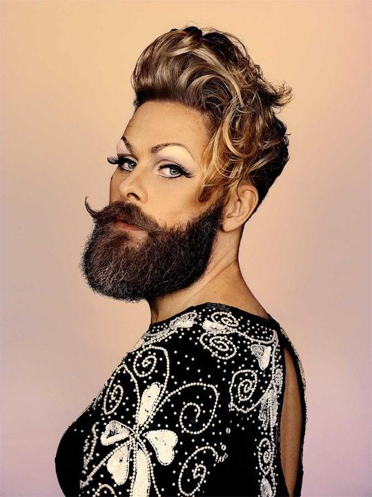 beards_10