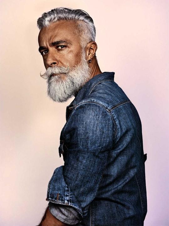 beards_12