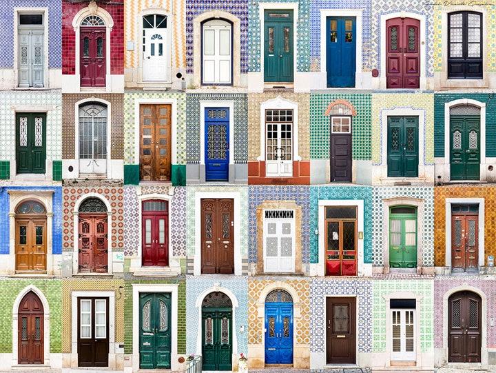 doors_02
