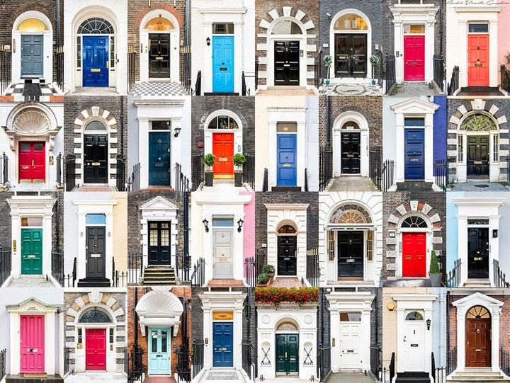 doors_04
