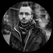 feldman_profile