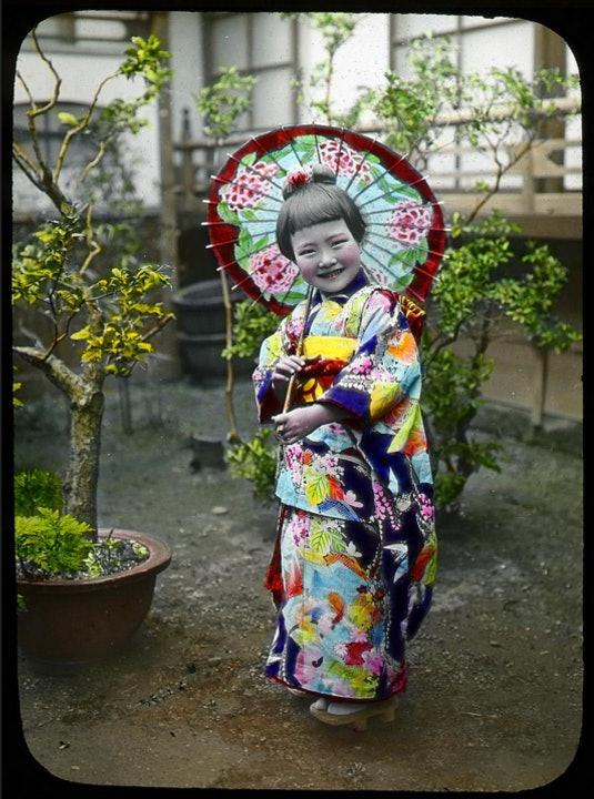 japan100_14