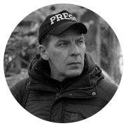 maximov_profile