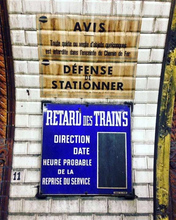 metroposters_05